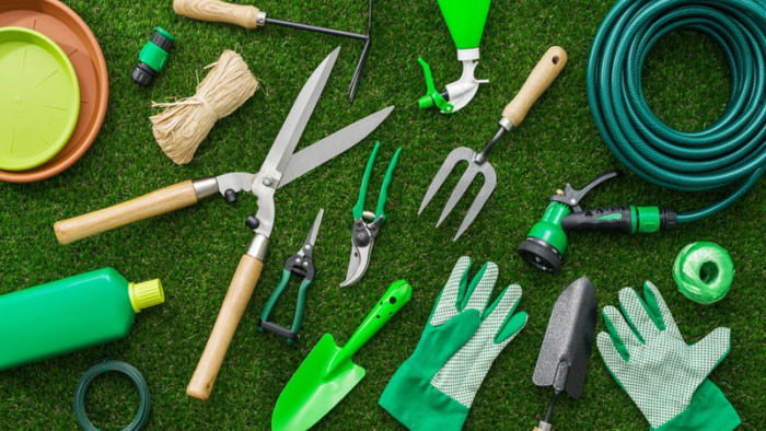 庭園管理を安心して任せられる業者とは?