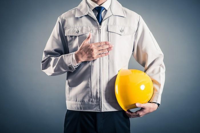 外構・エクステリア工事における弊社の強み